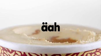 Häagen-Dazs TV Spot, 'Aah' Song by Ethel and the Chordtones