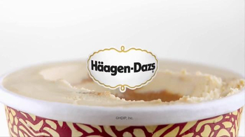 Häagen-Dazs TV Spot, 'Aah' Song by Ethel and the Chordtones - Thumbnail 4