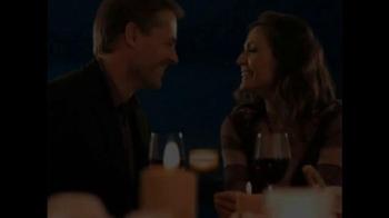 The Plaza Hotel and Casino TV Spot, 'Romantic Getaway' Feat. Todd Bridges - Thumbnail 1