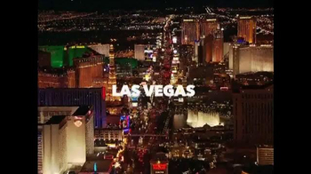 The Plaza Hotel and Casino TV Spot, 'Romantic Getaway' Feat. Todd Bridges - Thumbnail 2