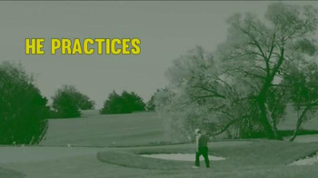 SYNLawn TV Spot, 'Watson for SYNLawn Golf' Featuring Tom Watson - Thumbnail 2