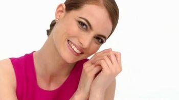 Macy's One Day Sale TV Spot, 'Earrings & Suits'