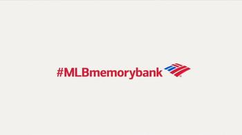 Bank of America BankAmericard TV Spot, 'Memories' - Thumbnail 9