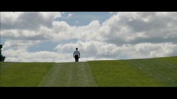 RBC TV Spot, 'Two Ways' Featuring Jason Day - Thumbnail 4