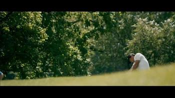 RBC TV Spot, 'Two Ways' Featuring Jason Day - Thumbnail 5