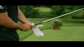 RBC TV Spot, 'Two Ways' Featuring Jason Day - Thumbnail 6