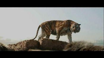 The Jungle Book - Alternate Trailer 45