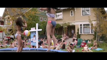 Neighbors 2: Sorority Rising - Alternate Trailer 3