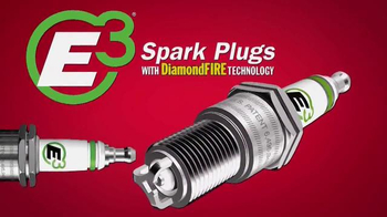 Advance Auto Parts TV Spot, 'E3 Tune-Up Special' - Thumbnail 3