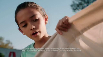 JCPenney Penney Days TV Spot, 'Towels and Apparel' - Thumbnail 3