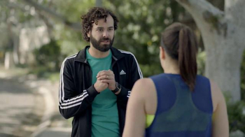 Kohl's TV Spot, 'Fitness and Real Life'