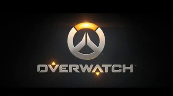 Overwatch TV Spot, 'Recall' - Thumbnail 6