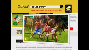 BulbHead.com TV Spot, 'Solutions' - Thumbnail 9