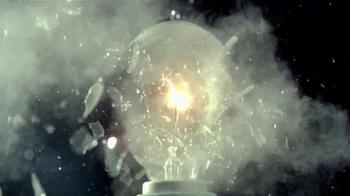 Kel-Tec RDB TV Spot, 'Lights Out'