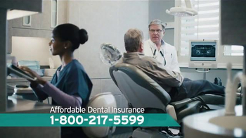 Physicians Mutual Dental Insurance TV Spot, 'Strong Statement' - Thumbnail 5