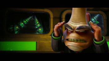 Ratchet & Clank - Alternate Trailer 13