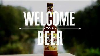 Leinenkugel's Summer Shandy TV Spot, 'Beer Coolers'