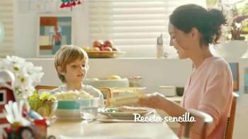 Country Crock Original TV Spot, 'Receta sencilla' [Spanish] - Thumbnail 5