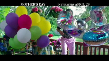 Mother's Day - Alternate Trailer 15