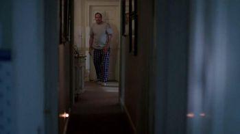UrinoZinc Pro-Flo Prostate Health Complex TV Spot, 'Jim'