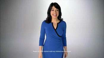 SlimFast Advanced Nutrition TV Spot, 'Lisa' - Thumbnail 3