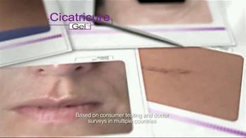 Cicatricure Gel TV Spot, 'Transforming' - Thumbnail 7