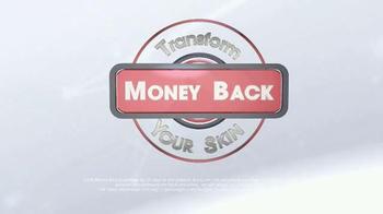 Cicatricure Gel TV Spot, 'Transforming' - Thumbnail 8