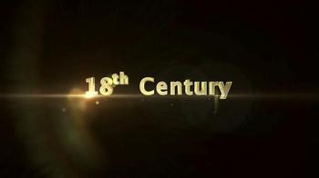Tio Nacho TV Spot, 'History' - Thumbnail 1