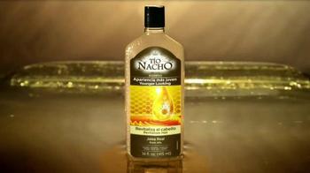 Tio Nacho TV Spot, 'History' - Thumbnail 4