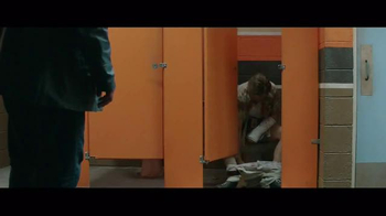 The Nice Guys - Alternate Trailer 6