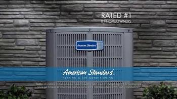 American Standard TV Spot, 'Penguins' - Thumbnail 8