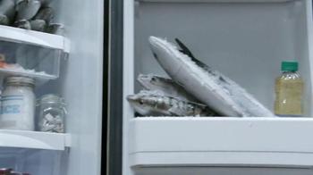 American Standard TV Spot, 'Penguins' - Thumbnail 3