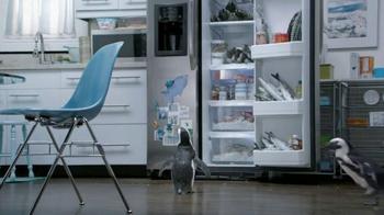 American Standard TV Spot, 'Penguins' - Thumbnail 6