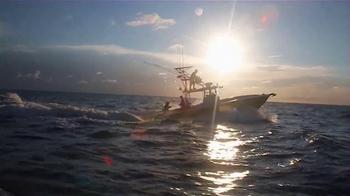 The Florida Keys & Key West TV Spot, 'Ancient Form of Hide and Seek' - Thumbnail 1