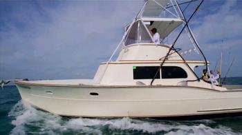 The Florida Keys & Key West TV Spot, 'Ancient Form of Hide and Seek' - Thumbnail 2