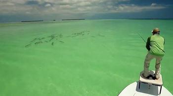 The Florida Keys & Key West TV Spot, 'Ancient Form of Hide and Seek' - Thumbnail 3