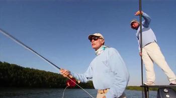 The Florida Keys & Key West TV Spot, 'Ancient Form of Hide and Seek' - Thumbnail 4