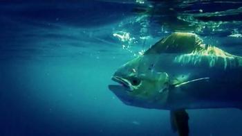 The Florida Keys & Key West TV Spot, 'Ancient Form of Hide and Seek' - Thumbnail 5