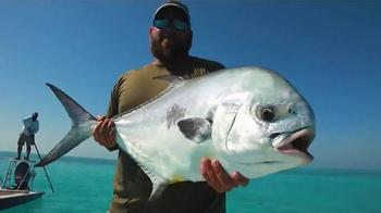 The Florida Keys & Key West TV Spot, 'Ancient Form of Hide and Seek' - Thumbnail 6