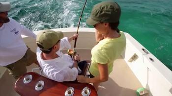 The Florida Keys & Key West TV Spot, 'Ancient Form of Hide and Seek' - Thumbnail 7