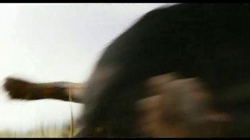 The Jungle Book - Alternate Trailer 28