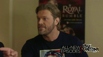 WWE Network, 'More of Everything You Love' - Thumbnail 6