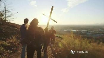 Liberty University TV Spot, 'The Calling' - Thumbnail 6