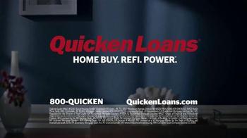Quicken Loans TV Spot, 'Monsters' - Thumbnail 10