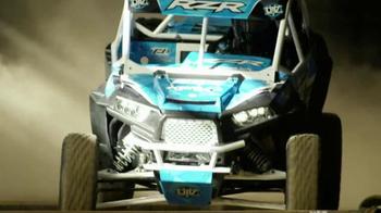 UTV Underground TV Spot, 'RJ Anderson XP1K3' - Thumbnail 3