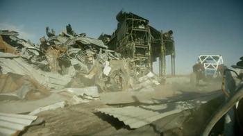 UTV Underground TV Spot, 'RJ Anderson XP1K3' - Thumbnail 7