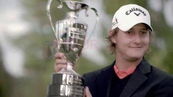 2016 PGA Web.com Tour TV Spot, 'Fight for Your Reality' - Thumbnail 6