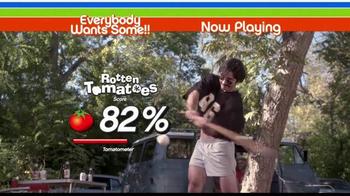 Everybody Wants Some!! - Alternate Trailer 4