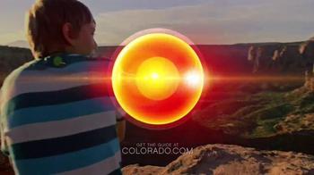 Visit Colorado TV Spot, 'Inspiration' Song by Shady Elders - Thumbnail 10