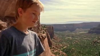 Visit Colorado TV Spot, 'Inspiration' Song by Shady Elders - Thumbnail 2